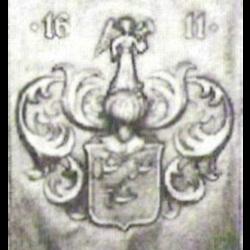 Weingut Engelhorn